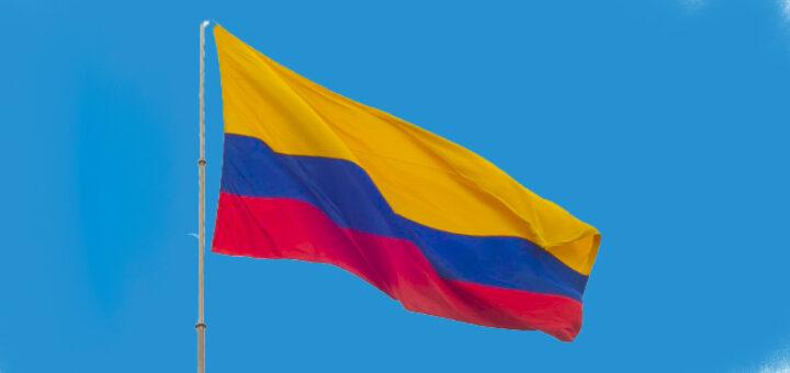 Колумбия отменила требование ПЦР-теста для въезда! -